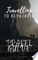 Reykjavik Travel Guide 2017