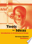 Tools For Ideas Book