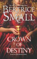 Crown of Destiny [Pdf/ePub] eBook