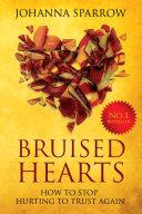Bruised Hearts