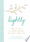 Lightly