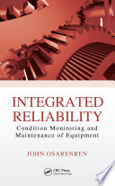 Integrated Reliability