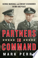 Partners In Command PDF