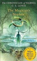 The Magician's Nephew Pdf [Pdf/ePub] eBook