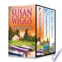 Susan Wiggs Lakeshore Chronicles Series Books 7 9