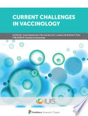 Current Challenges in Vaccinology Book