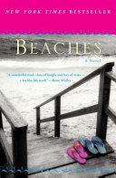 Beaches Book PDF