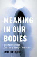 Meaning in Our Bodies