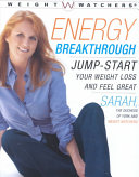 Energy Breakthrough