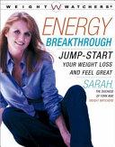 Energy Breakthrough Book