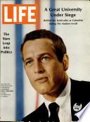 10 мај 1968