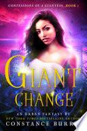 Giant Change