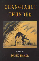 Changeable Thunder [Pdf/ePub] eBook