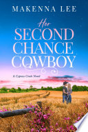 Her Second Chance Cowboy