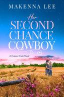 Her Second Chance Cowboy Pdf