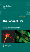 The Codes of Life