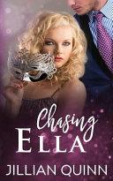 Chasing Ella