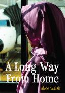 A Long Way from Home Pdf/ePub eBook