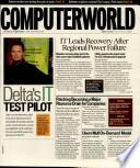2003年8月18日