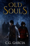 Old Souls (Book 1)