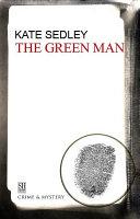 Green Man Pdf/ePub eBook