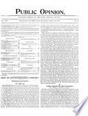 Public Opinion Book PDF