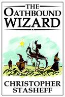 The Oathbound Wizard [Pdf/ePub] eBook