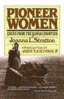 Pioneer Women [Pdf/ePub] eBook