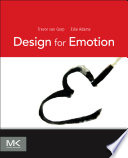 Design for Emotion