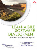 Lean-Agile Software Development