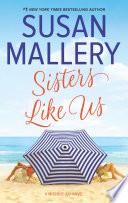 Sisters Like Us Book PDF