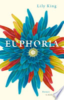 Euphoria  : Roman