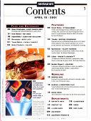 Restaurant Business Book PDF
