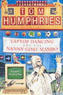 Laptop Dancing and the Nanny Goat Mambo ebook