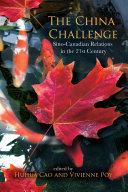 The China Challenge [Pdf/ePub] eBook
