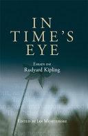 In Time s eye