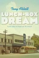 Pdf Lunch-Box Dream