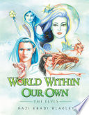 World Within Our Own