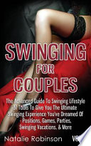 Swinging for Couples