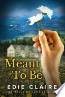 Meant To Be [Fated Loves, Book Two]