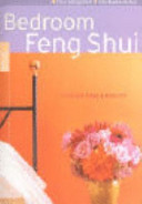 Bedroom Feng Shui.