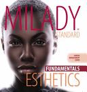 Course Management Guide Binder for Milady Standard Esthetics  Fundamentals Book