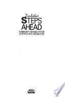 Zimbabwe Steps Ahead