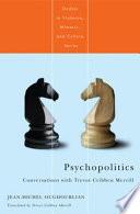 Psychopolitics