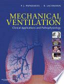 Mechanical Ventilation E-Book