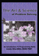 The Art and Science of Problem Solving Book