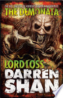 Lord Loss  The Demonata  Book 1