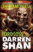 Lord Loss (The Demonata, Book 1) [Pdf/ePub] eBook