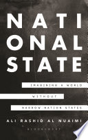 National State