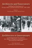 Architectes Et Innovateurs